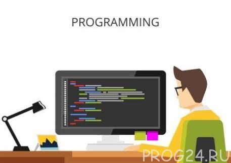 nachat-programmirovat