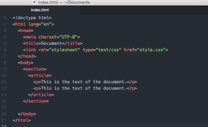 web-pprogrammirovanie